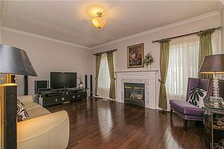 Photo 12: 70 The Fairways in Markham: Angus Glen House (2-Storey) for sale : MLS®# N3224879