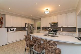 Photo 16: 70 The Fairways in Markham: Angus Glen House (2-Storey) for sale : MLS®# N3224879