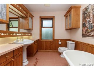 Photo 12: 1190 Waterlily Lane in VICTORIA: La Glen Lake House for sale (Langford)  : MLS®# 704376