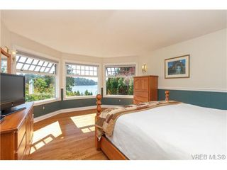 Photo 9: 1190 Waterlily Lane in VICTORIA: La Glen Lake House for sale (Langford)  : MLS®# 704376