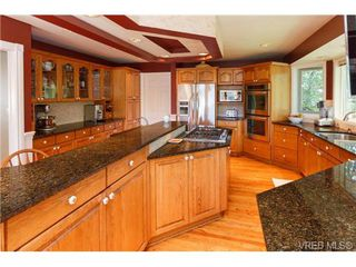 Photo 6: 1190 Waterlily Lane in VICTORIA: La Glen Lake House for sale (Langford)  : MLS®# 704376