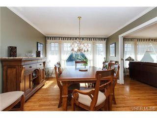 Photo 4: 1190 Waterlily Lane in VICTORIA: La Glen Lake House for sale (Langford)  : MLS®# 704376