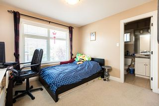 "Photo 14: 3313 TRUTCH Avenue in Richmond: Terra Nova House for sale in ""TERRA NOVA"" : MLS®# V1132271"