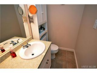 Photo 5: 3372 Shelbourne St in VICTORIA: SE Cedar Hill Half Duplex for sale (Saanich East)  : MLS®# 707040