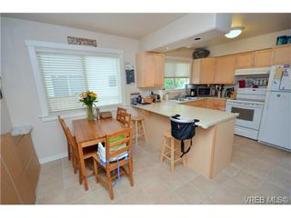 Photo 18: 3372 Shelbourne St in VICTORIA: SE Cedar Hill Half Duplex for sale (Saanich East)  : MLS®# 707040