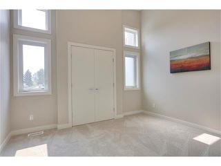 Photo 27: 3715 43 Street SW in Calgary: Glenbrook House for sale : MLS®# C4027438