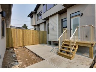Photo 36: 3715 43 Street SW in Calgary: Glenbrook House for sale : MLS®# C4027438
