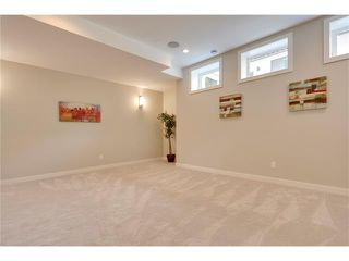 Photo 31: 3715 43 Street SW in Calgary: Glenbrook House for sale : MLS®# C4027438