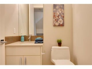 Photo 16: 3715 43 Street SW in Calgary: Glenbrook House for sale : MLS®# C4027438