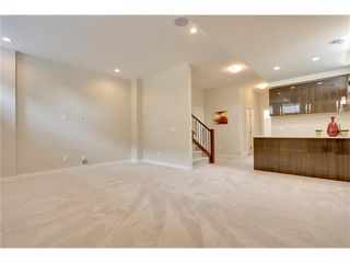 Photo 30: 3715 43 Street SW in Calgary: Glenbrook House for sale : MLS®# C4027438