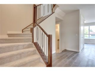 Photo 17: 3715 43 Street SW in Calgary: Glenbrook House for sale : MLS®# C4027438
