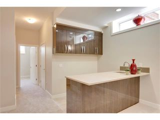 Photo 33: 3715 43 Street SW in Calgary: Glenbrook House for sale : MLS®# C4027438