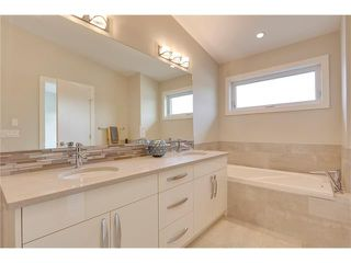 Photo 28: 3715 43 Street SW in Calgary: Glenbrook House for sale : MLS®# C4027438