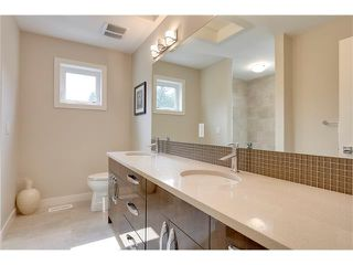 Photo 25: 3715 43 Street SW in Calgary: Glenbrook House for sale : MLS®# C4027438