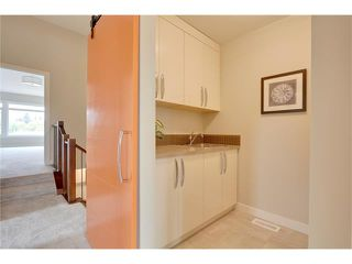 Photo 24: 3715 43 Street SW in Calgary: Glenbrook House for sale : MLS®# C4027438