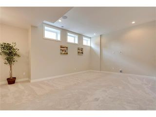 Photo 29: 3715 43 Street SW in Calgary: Glenbrook House for sale : MLS®# C4027438