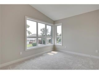 Photo 22: 3715 43 Street SW in Calgary: Glenbrook House for sale : MLS®# C4027438