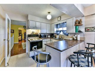 Photo 7: 8465 116A Street in Delta: Annieville House for sale (N. Delta)  : MLS®# F1451313