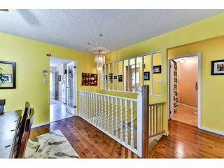 Photo 5: 8465 116A Street in Delta: Annieville House for sale (N. Delta)  : MLS®# F1451313