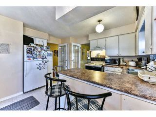 Photo 8: 8465 116A Street in Delta: Annieville House for sale (N. Delta)  : MLS®# F1451313