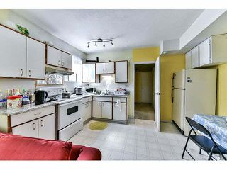 Photo 15: 8465 116A Street in Delta: Annieville House for sale (N. Delta)  : MLS®# F1451313