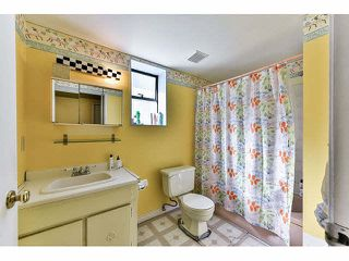 Photo 17: 8465 116A Street in Delta: Annieville House for sale (N. Delta)  : MLS®# F1451313