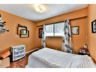Photo 12: 8465 116A Street in Delta: Annieville House for sale (N. Delta)  : MLS®# F1451313