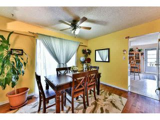 Photo 4: 8465 116A Street in Delta: Annieville House for sale (N. Delta)  : MLS®# F1451313