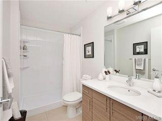 Photo 12: 310 924 Esquimalt Rd in VICTORIA: Es Esquimalt Condo for sale (Esquimalt)  : MLS®# 716759