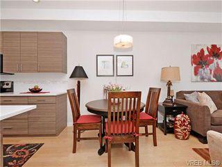 Photo 5: 310 924 Esquimalt Rd in VICTORIA: Es Esquimalt Condo for sale (Esquimalt)  : MLS®# 716759
