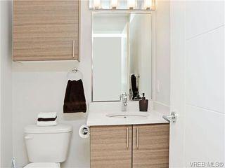 Photo 14: 310 924 Esquimalt Rd in VICTORIA: Es Esquimalt Condo for sale (Esquimalt)  : MLS®# 716759