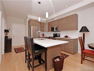 Photo 6: 310 924 Esquimalt Rd in VICTORIA: Es Esquimalt Condo for sale (Esquimalt)  : MLS®# 716759