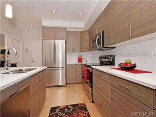 Photo 8: 310 924 Esquimalt Rd in VICTORIA: Es Esquimalt Condo for sale (Esquimalt)  : MLS®# 716759