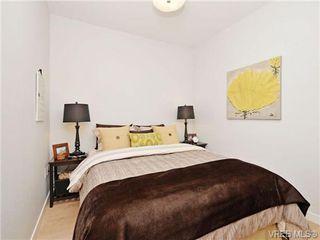 Photo 13: 310 924 Esquimalt Rd in VICTORIA: Es Esquimalt Condo for sale (Esquimalt)  : MLS®# 716759