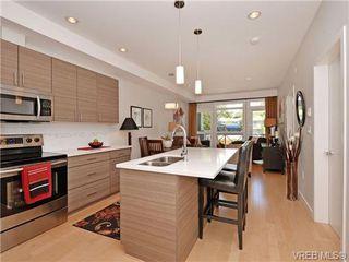 Photo 7: 310 924 Esquimalt Rd in VICTORIA: Es Esquimalt Condo for sale (Esquimalt)  : MLS®# 716759