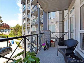 Photo 15: 310 924 Esquimalt Rd in VICTORIA: Es Esquimalt Condo for sale (Esquimalt)  : MLS®# 716759