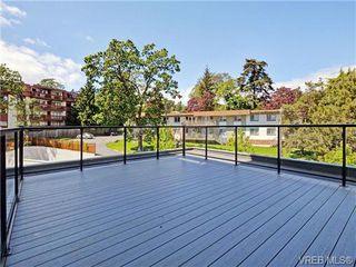 Photo 16: 310 924 Esquimalt Rd in VICTORIA: Es Esquimalt Condo for sale (Esquimalt)  : MLS®# 716759