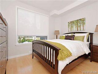 Photo 10: 310 924 Esquimalt Rd in VICTORIA: Es Esquimalt Condo for sale (Esquimalt)  : MLS®# 716759