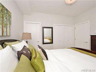 Photo 11: 310 924 Esquimalt Rd in VICTORIA: Es Esquimalt Condo for sale (Esquimalt)  : MLS®# 716759
