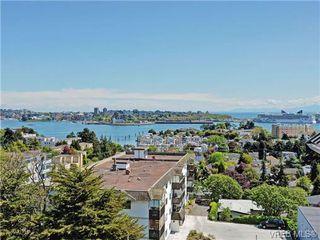 Photo 18: 310 924 Esquimalt Rd in VICTORIA: Es Esquimalt Condo for sale (Esquimalt)  : MLS®# 716759