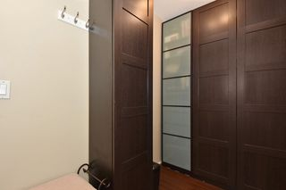 "Photo 10: 505 124 W 3RD Street in North Vancouver: Lower Lonsdale Condo for sale in ""THE VOGUE"" : MLS®# R2030995"