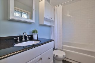 Photo 13: 568 Horner Avenue in Toronto: Alderwood House (1 1/2 Storey) for sale (Toronto W06)  : MLS®# W3422459