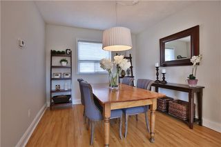 Photo 6: 568 Horner Avenue in Toronto: Alderwood House (1 1/2 Storey) for sale (Toronto W06)  : MLS®# W3422459