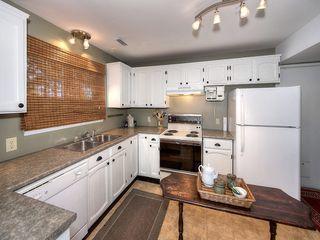 Photo 18: 5674 9 Avenue in Delta: Tsawwassen East House for sale (Tsawwassen)  : MLS®# R2041484