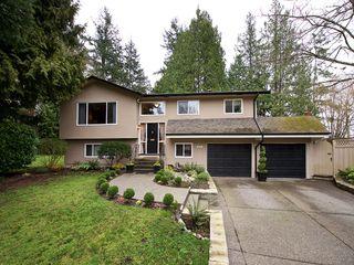 Photo 2: 5674 9 Avenue in Delta: Tsawwassen East House for sale (Tsawwassen)  : MLS®# R2041484