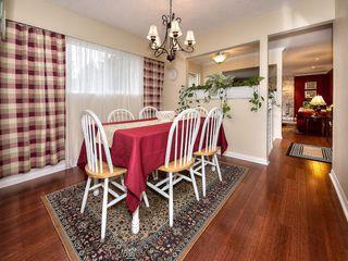Photo 5: 5674 9 Avenue in Delta: Tsawwassen East House for sale (Tsawwassen)  : MLS®# R2041484