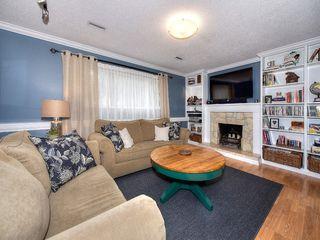Photo 16: 5674 9 Avenue in Delta: Tsawwassen East House for sale (Tsawwassen)  : MLS®# R2041484