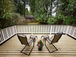Photo 11: 5674 9 Avenue in Delta: Tsawwassen East House for sale (Tsawwassen)  : MLS®# R2041484