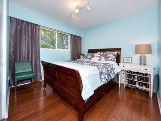 Photo 12: 5674 9 Avenue in Delta: Tsawwassen East House for sale (Tsawwassen)  : MLS®# R2041484