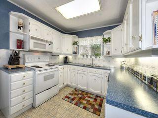 Photo 7: 5674 9 Avenue in Delta: Tsawwassen East House for sale (Tsawwassen)  : MLS®# R2041484